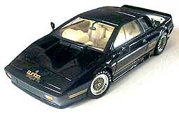 AUTOart LOTUS ESPRIT TURBO 001-01.JPG
