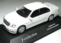 J-collection TOYOTA CELSIOR 001-01.JPG