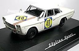 G-CLUB  Skyline Sports Racing 001-01.JPG