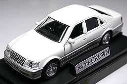 MTECH TOYOTA CROWN RS 001-01.JPG