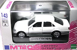 MTECH TOYOTA CROWN RS 001-03.JPG