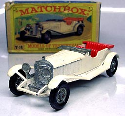 Matchbox Mercedes 1928 001-01.JPG