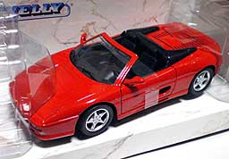 WELLY FERRARI F355 SPY 001-01.JPG